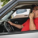 Expertos recomiendan descansar y dormir bien antes de conducir para evitar accidentes.