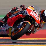 Jorge Lorenzo anuncia su retiro de las pistas del mundo de MotoGP
