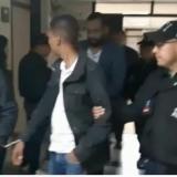 Condenan a cuatro por 'mermelada' en contrato de Alcaldía El Peñón, Bolívar y Coldeportes