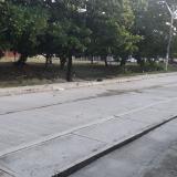 Lo que parecía una bomba en Ciudadela 20 de Julio resultó ser un juguete
