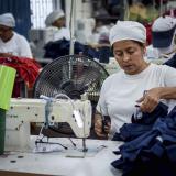 Salario mínimo, la negociación prende motores