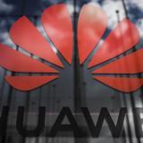 EEUU extiende la licencia para hacer negocios con Huawei
