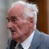 Pierre Le Guennec, condenado por tercera vez.