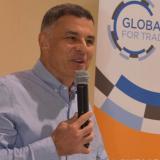 Importadores de alimentos ahorraron USD8 millones con modelo del Invima