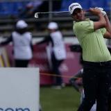 Este sábado se disputa la Copa Tuvacol de golf