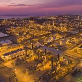 Gobierno pide liberar $3,6 billones de la reserva de Ecopetrol