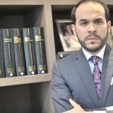 Abelardo De la Espriella asumirá la defensa del miembro del Esmad involucrado en el caso de Dilan Cruz
