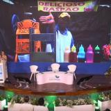 En vivo | Foro situación fitosanitaria Caribe: retos para la ciencia, tecnología e innovación