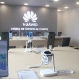 Huawei cerrará el año con beneficios especiales para sus clientes