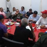 Barras del América no podrán entrar mañana al Metropolitano: Distrito