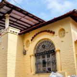 Patrimonio: un embrollo que acumula más de 100 procesos