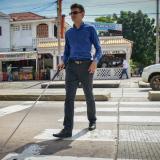 Las tareas pendientes de Barranquilla para ser más incluyente