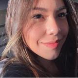 Familia de Valentina rechaza versión oficial sobre su muerte