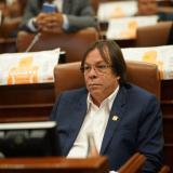 Plenaria de Cámara, en apretada votación, archiva proyecto de eutanasia