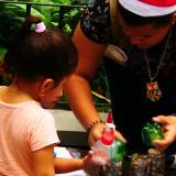 Vacaciones sostenibles en el Zoo de Barranquilla para este fin de año