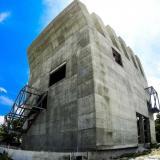 Trabajos del Museo de Arte Moderno se retomarían en el 2020