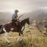 'Red Dead Redemption 2' y un estreno problemático