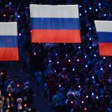 Las federaciones rusas están dispuestas a ir a los Juegos con bandera neutra