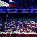 """Rusia, excluida de los Juegos, """"no tiene opción"""" de ganar si recurre, señala el director de la Rusada"""