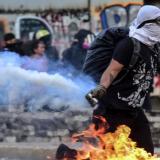 ONU advierte aumento de conflictividad por desigualdad en Latinoamérica