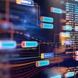 La protección de los datos, nuevo caballo de batalla para los organismos humanitarios