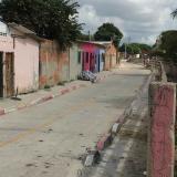 Asesinan de seis balazos a un joven en el barrio Siete de Agosto