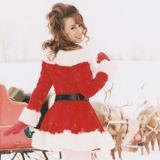 En video   All I Want for Christmas Is You de Mariah Carey número uno, 25 años después