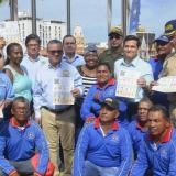 Alcaldía de Cartagena fija precios para prevenir abusos a turistas en playas