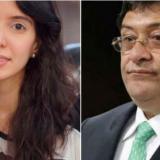 Víctima de 'Kiko' Gómez se opone a que el exgobernador guajiro ingrese a la JEP