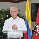 Unilibre Barranquilla celebró la obtención de la acreditación de alta calidad por parte del programa de Contaduría Pública