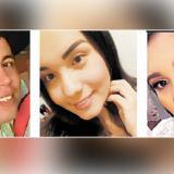 Tres heridos en accidente de la Murillo permanecen hospitalizados tras cirugía