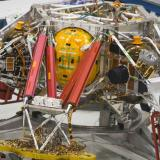 Mars 2020: el primer paso para llegar a Marte