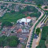 Quessep: Sincelejo ejecutó Plan de Desarrollo en un 80%