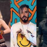 10 canciones que resumen la década