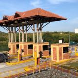 Gobierno establece tarifas para peaje de Puerto Colombia en 2020