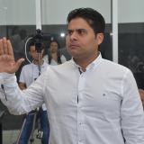 La Asamblea elige a Jairo Fandiño como contralor del Atlántico