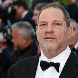 """Harvey Weinstein: el desplome del """"Dios"""" de Hollywood"""