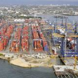 Exportaciones cayeron 13,6% en noviembre: Dane