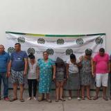 En La Guajira se desarticularon 27 grupos delincuenciales