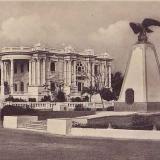 El centenario de El Prado: un barrio-jardín que marcó un hito