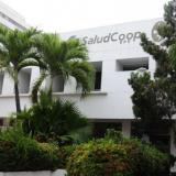 Procuraduría formula cargos a exagente interventor de Saludcoop