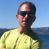 Turista argentino se ahogó en aguas de Pozo Azul, Minca