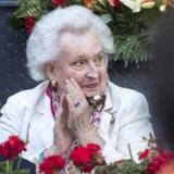 Fallece a los 83 años la hermana mayor del rey emérito de España