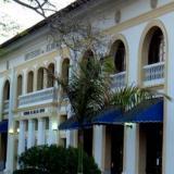Bellas Artes tendrá tres nuevos salones y nueva sede: rector