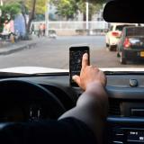 Lo que implicará la partida de la empresa Uber