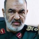Guardianes de la Revolución iraníes explican en el Parlamento lo ocurrido con avión siniestrado