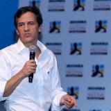 No he recibido ninguna información de 'chuzadas': Rafael Nieto