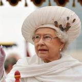 Isabel II convoca una reunión familiar tras la crisis provocada por Enrique y Meghan