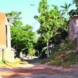 Van 10 homicidios en 2020 en Barranquilla