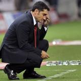 Valverde, a un paso de ser despido del Barcelona